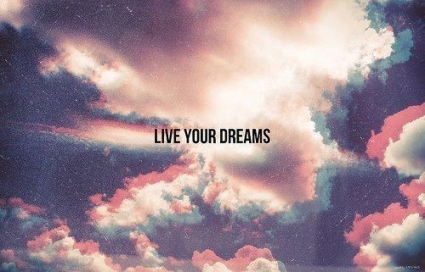 dream-quotes-tumblr-8