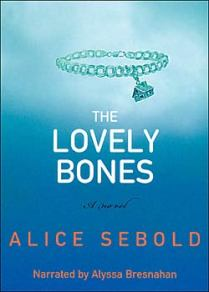 The-Lovely-Bones-