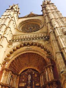 kathedraal-van-mallorca