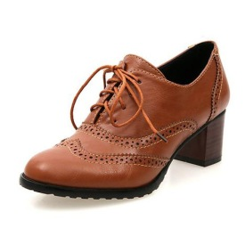 Lily blog oxfords 2
