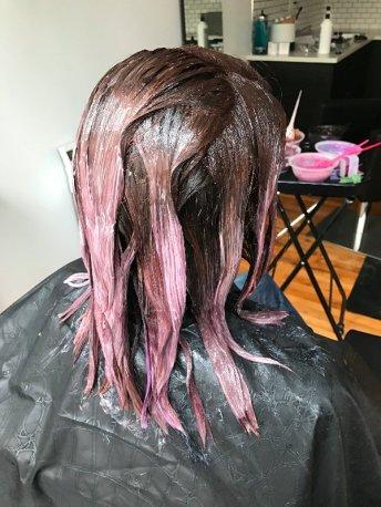 chocolate-mauve-hair2