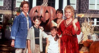 halloweentown-1441489286