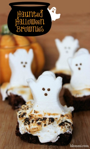 haunted-halloween-brownies