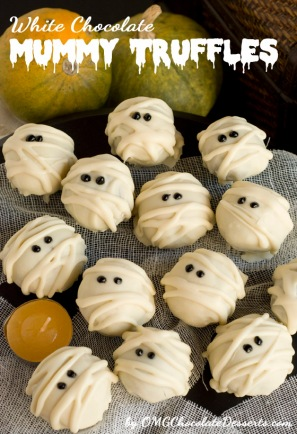 white-chocolate-mummies-all