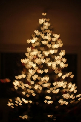 51949-christmas-tree