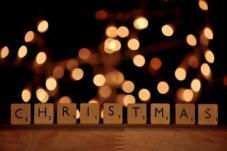 christmaslightstumblrn8my1ckxq