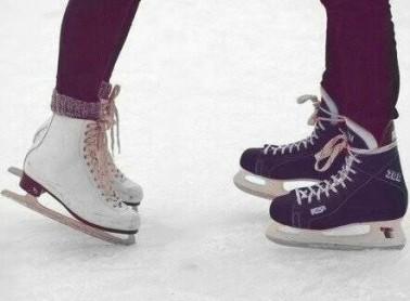 Iceskating.jpg