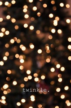 white christmas lights tumblr wallpaper 4